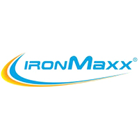 IronMaxx Nutrition