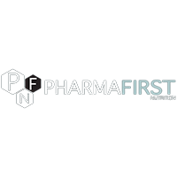 Pharma first nutrition