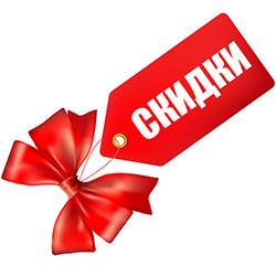 Магазин спортивного питания и товаров для фитнеса. Подарочные сертификаты ·  Акции и товары со скидкой cc5fbd8917b