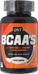 QNT BCAA's