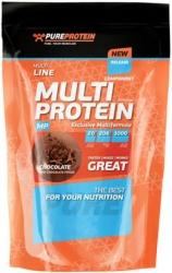 PureProtein MultiComponent Protein