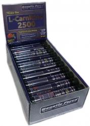 Genetic Force L-carnitine 2500