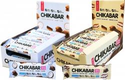 Bombbar Chikabar