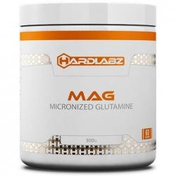 HardLabz Mag Micronized Glutamine