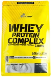 Olimp Nutrition Whey Complex