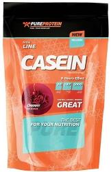 PureProtein Casein Protein