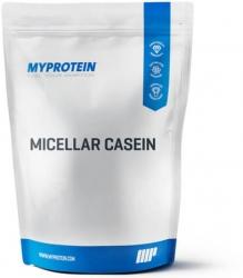 MyProtein Micellar Casein