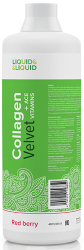 Liquid&Liquid Collagen Velvet + ACE Vitamins