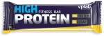 VpLab High Protein Fitness Bar