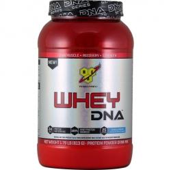 BSN Whey DNA Protein
