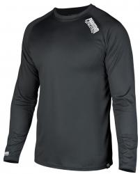 """Тренировочная футболка Phantom Athletics """"Tactic"""" longsleeve"""