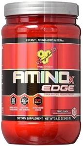 BSN Amino X Edge