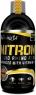 BioTech USA Nitron liquid amino acid