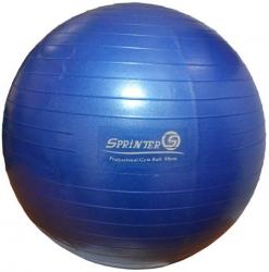 Фитбол - мяч для фитнеса Gym Ball