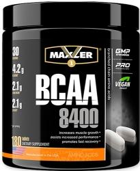 Maxler BCAA 8400