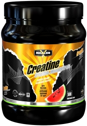 Maxler Creatine Monohydrate