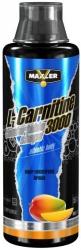 Maxler L-Carnitine Comfortable Shape 3000