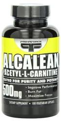 PrimaForce Alcalean Acetyl-L-Carnitine