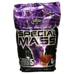 Maxler Special Mass Muscle Mass Gainer