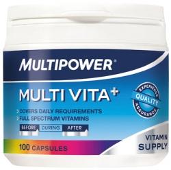Multipower Multi Vita