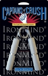 IronMind Captains of Crush