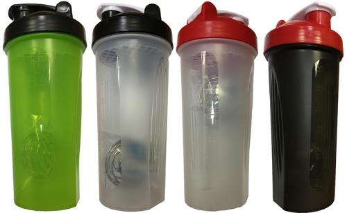 Бутылки для спортивного питания стринги женские смешные