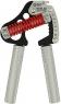 Регулируемый кистевой эспандер GD Iron Grip 80