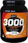 QNT 3000 High Amino Acids Content