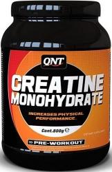 QNT Creatine Monohydrate