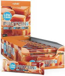 VPLab Low Carb Protein Bar 32%
