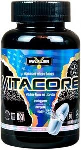Maxler Vitacore