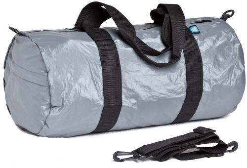 Фитнесс сумка Duffel bag