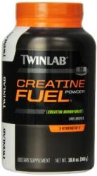 Twinlab Creatine Fuel Powder