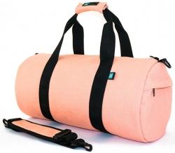 """Halfbag Фитнес сумка """"Пыльная роза"""""""