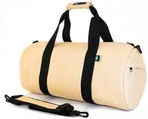 """Halfbag Фитнесc сумка """"Ванильная пастила"""""""