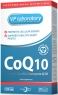 VpLab Nutrition CoQ10