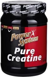 Power System Pure Creatine