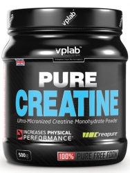 VP Lab Creatine pure