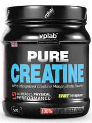 VP Lab Creatine pure