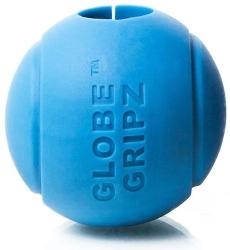 Расширители грифа Globe Gripz