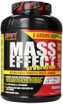 SAN Mass Effect Revolution Gainer