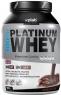 VpLab Platinum Whey