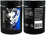 Lion Brothers Creatine