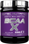 Scitec Nutrition BCAA X