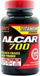 SAN L-Carnitine Alcar 700 powder