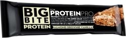 Протеиновый батончик FCB BIG BITE Protein Pro