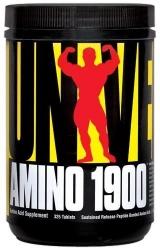 Universal Nutrition Amino 1900