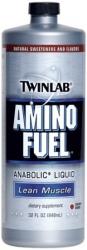 Twinlab Amino Fuel Anabolic Liquid