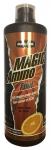 Maxler Magic Amino Fuel