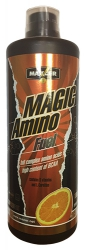 Maxler Magic Amino Fuel